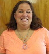 Stacey Springer, Treasurer