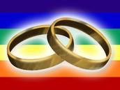 Same Sex Mariage