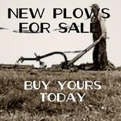 Buy em!