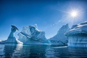We are The Antarctica Expedition. Join us!