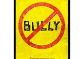 Stand up to bullies!