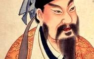 Emperor Wen