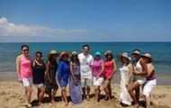 Vacaciones en Puerto Rico/ Vacations in Puerto Rico