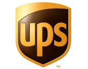 UPS Store Shelbyville College Bound Scholarship