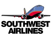 Flight Info- Southwest Airlines