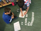 Spelling/Word Work