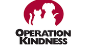 Acts of Service for Operation Kindness