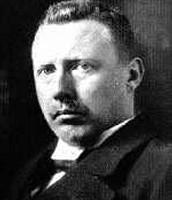 Xavier Mertz