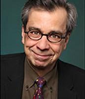 Author Chris Grabenstein coming to MWE February 1st