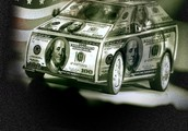 Automobile Car title loans - Make use of them to Pay Emergency Student Costs
