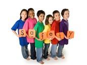 Keeps a Child Safe