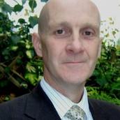 Paul M Farrell