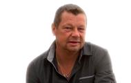 Wim Schurer