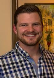 Spencer Kuhn, Sales Executive (TMC) | San Fran
