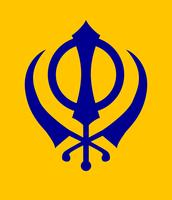 Sikhism- Religious