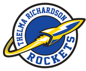 Thelma Richardson Rockets