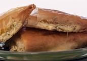 kosher recipe blog