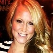 Miss Christina Vetter