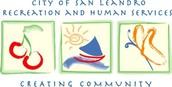 San Leandro Recreation Department