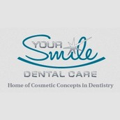 Your Smile Dental Care