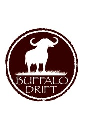 Buffalo Drift contact details