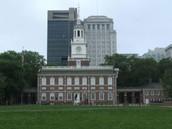 Philadelphia ASCA Conference 2013