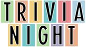 UB Trivia Night