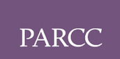 New Parcc Site