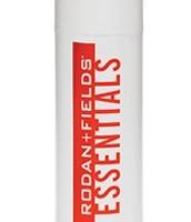 ESSENTIALS Lip Shield Broad Spectrum SPF 25