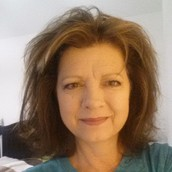 Charlene Simpson