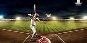 2 favorite sport