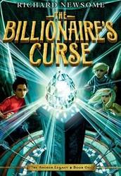 The Billionaires Curse: By Richard Newsome