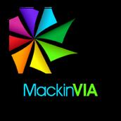 Use MackinVia