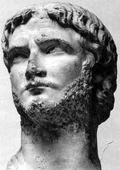 Egnatius