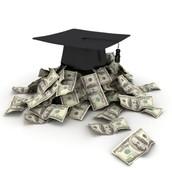 Education should not be a Burden