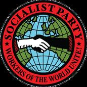 Why Follow Socialism
