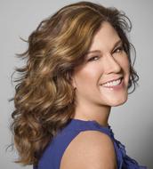 Lori Lucero
