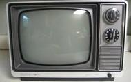 1990 Television