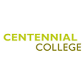 Centennial College of Applied Arts and Technology