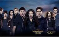 El clan de Cullen