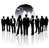 Con carácter general deben seguirse los siguientes pasos para constituir la empresa: