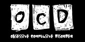 What is Obsessive-Compusive Disorder