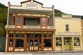 skagaway brewery in skagway
