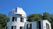 Shattuck Observatory