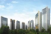 Kalpataru Crescendo Wakad The Pune Real Estate Development For Its Location Charmed