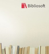 Contact Bibliosoft