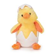 Eggmund