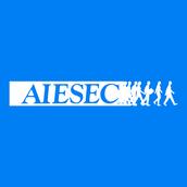 AIESEC en Paraguay