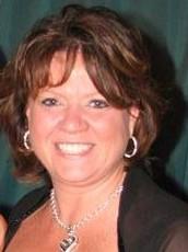 April Schumacher, Director