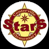 Centerville Teacher of the Year